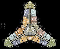 world u0027s nicest resort floor plans armani hotel typical floor