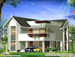 front elevation designs for duplex houses in with magnificent