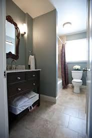 112 best paint colors u0026 wallpaper images on pinterest home wall
