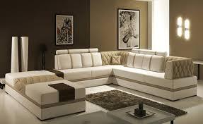 Living Room Modern Cheap Living Room Set Cheap Furniture Near Me - Best living room sets