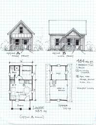 Floor Plans For One Level Homes by Level 1 Small Floor Plans Under 1 500 Sqft Pinterest Small