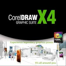 Free Tutorial Corel Draw