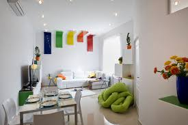 New Wall Design interior design on wall at home home design ideas