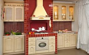 Inexpensive Backsplash Ideas For Kitchen Kitchen Designs Wall Decoration Ideas With Stones Really Simple