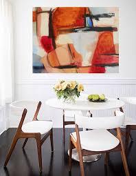 Artwork For Dining Room 215 Best Danielle Nelisse U0026 Mandy Budan Images On Pinterest