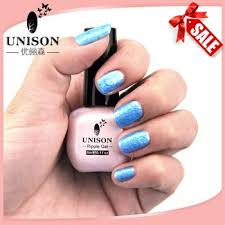 free sample nail art free sample nail art suppliers and