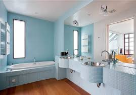 Bathroom Tile Images Ideas 1 Mln Bathroom Tile Ideas Bao Cao Su Pinterest Small Tiles