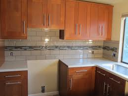 tile backsplash kitchen to decorate the kitchen cabinets afrozep