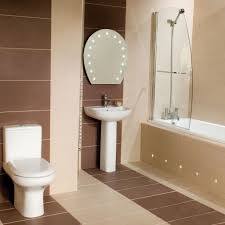 Pictures Of Small Bathrooms With Tile Bathroom Design Ideas In Pakistan Bathroom Tile Designs Pakistani