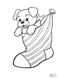 christmas elf coloring pages in coloring pages elves