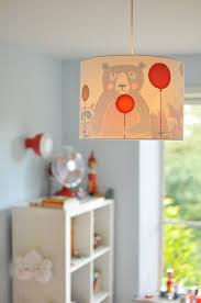 Lamp For Kids Room  Furniture Inspiration  Interior Design - Kids room lamp