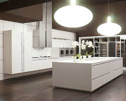 Ready Kitchen Cabinets by Kitchen Cabinet Simple Kitchen Cabinets Kitchen Cabs Wood