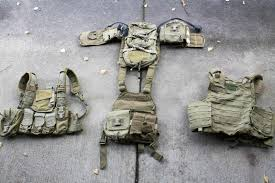 Kelty Map 3500 Official Loadout Picture Thread Page 1707