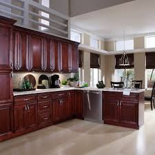 best kitchen designs 2014 boncville com