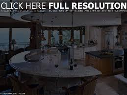 custom kitchen island plans kitchen islands decoration lovable custom kitchen island ideas on home design concept with custom kitchen island