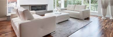 polanco furniture store ottawa interior decor solutions home