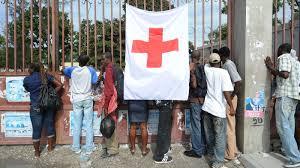 investigation of american red cross finances finds u0027fundamental