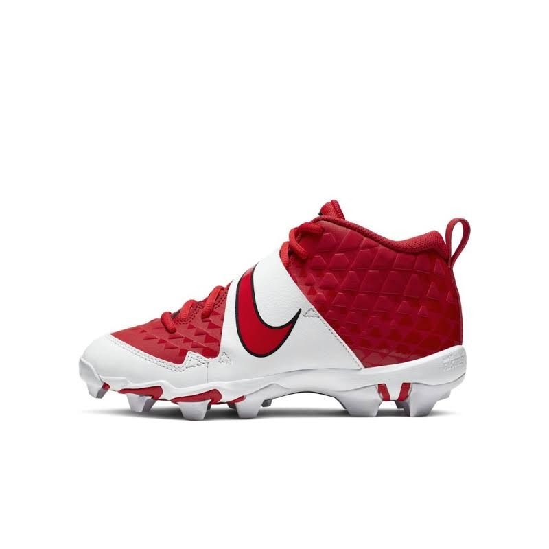 Nike Force Trout 6 Keystone Little/Big Kids