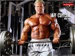 Jay CUTLER Pictures | Muscle Legion