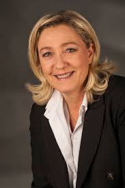 2014 European Parliament election in France