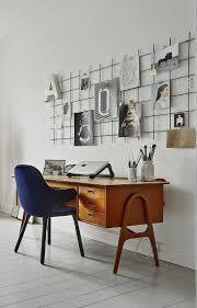 best 25 creative wall decor ideas on pinterest wall decor
