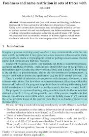 Introducing myself essay GO TO PAGE How to write a self introduction essay in  Introducing myself essay GO TO PAGE How to write a self introduction essay in