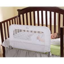 Legacy Convertible Crib by Summer Crib Conversion Kit C6 Creative Ideas Of Baby Cribs