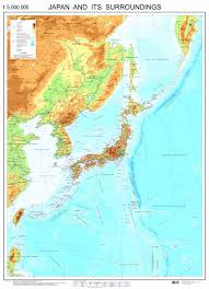 China Topographic Map by Products Of Gsi Gsi Home Page