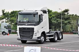 volvo truck design the volvo fh series truck autoworld com my