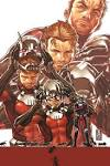 Ant-Man Finally Takes Center Stage in the Marvel Universe - IGN