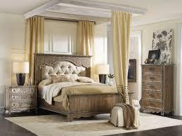 bedrooms romantic room decoration ideas romance in bed romantic