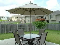 Offset Patio Umbrella by Offset Patio Umbrella Best Rated Offset Patio Umbrella Designs
