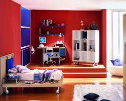 Living Room Interior Wall Design Teen Room Nueva Linea U0027s Ways Of Defining Amazing Teens U0027 Bed Rooms