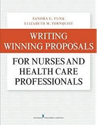Medical literature   Wikipedia