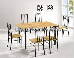 Cheap Kitchen Table Home Design Ideas And Pictures - Cheap kitchen tables and chairs