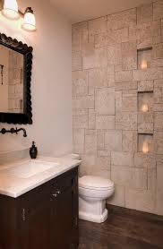 modern bathroom wall tile patterns ideas for small space at