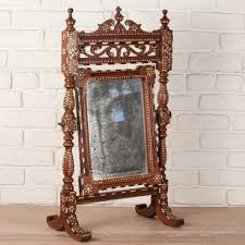 wall ideas fancy wall mirrors inspirations fancy wall mirrors uk