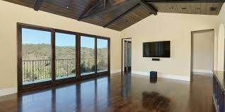 tuscan style villa for lease in bel air for 12 500 per month