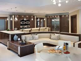 Modern Luxury Kitchen Designs by Luxury Kitchen Designs Uk Kitchens Liverpool Kitchen Design