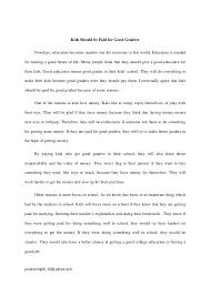 paid essays   Police naturewriter us Police naturewriter usFree Essay Example   naturewriter us paid essay writing help writing argumentative essays paid essay writing service pay to do my homework