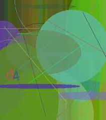 dissertation verb tense Com Writer s Digest Magazine Writer s Digest University Writer s Digest dissertation proposal service verb tense Conference nd Draft Critique
