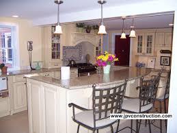 kitchen island stools kitchen design photos