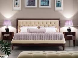 Girls Kids Beds by Bedroom Luxury Bedroom Furniture Single Beds For Teenagers
