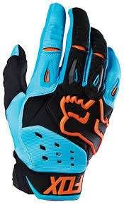 fox instinct motocross boots fox racing pawtector race gloves revzilla