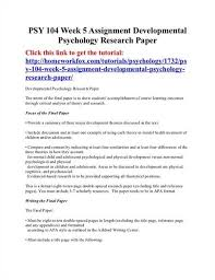 thesis paper topics FAMU Online