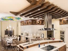 Small Kitchen Lighting Ideas Pictures Kitchen Brilliant Kitchen Ceiling Ideas Ceiling Coverings For