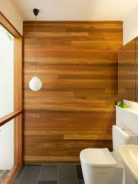 interior minimalist living room decoration using oak wood tile