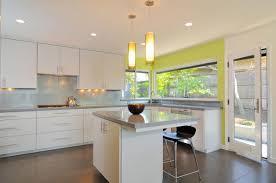 Small Kitchen Design Ideas 2012 Kitchen Stunning Small Kitchen Design Ideas With Recessed Lights