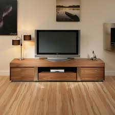 Kitchen Tv Under Cabinet by Animate Under Counter Lighting Tags Under Cabinet Lights 36