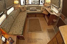 kitchen eclectic kitchen ideas airstream trailer values bender